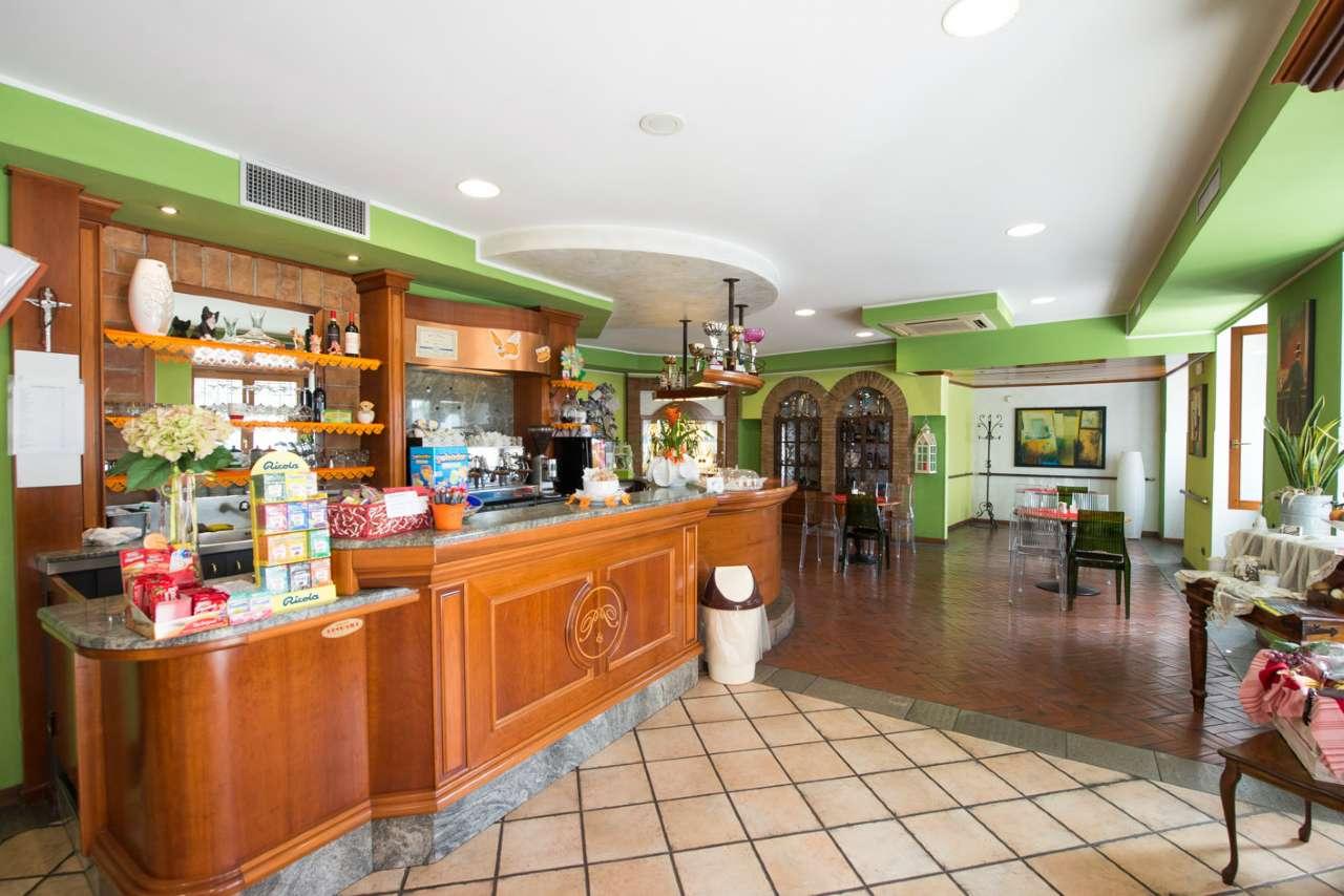 Bar in vendita a Brembate di Sopra, 2 locali, prezzo € 55.000 | CambioCasa.it