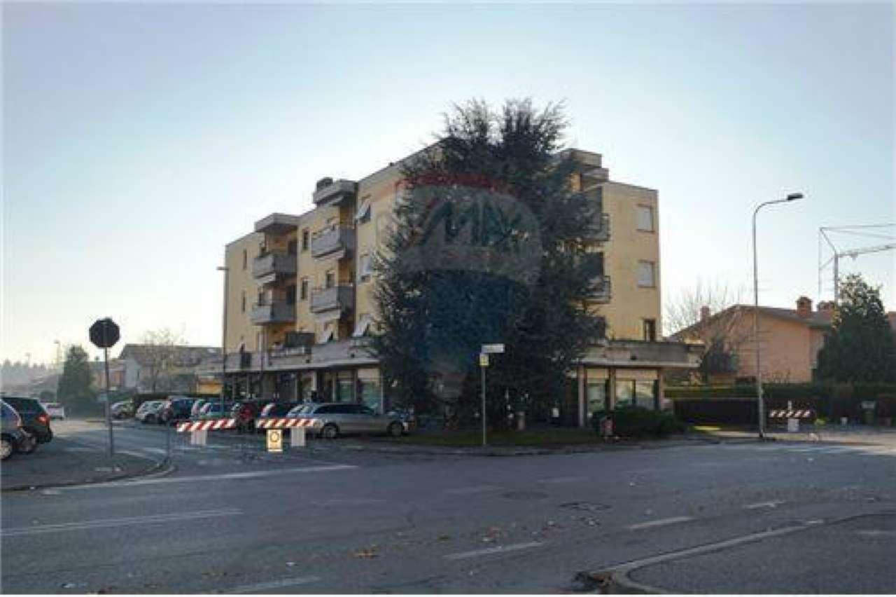 Ufficio / Studio in vendita a Brembate di Sopra, 1 locali, prezzo € 310.000 | CambioCasa.it