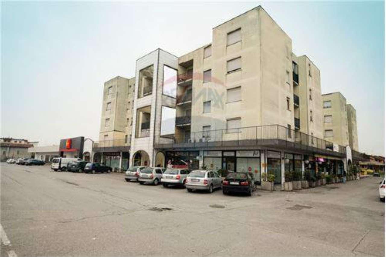 Negozio / Locale in vendita a Martinengo, 2 locali, prezzo € 85.000 | CambioCasa.it