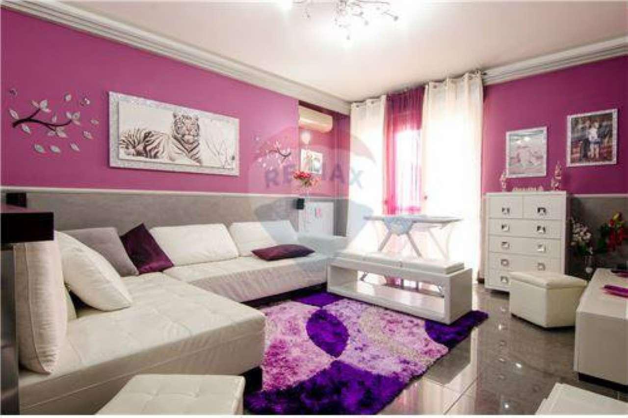 Appartamento in vendita a Pontida, 4 locali, prezzo € 159.000   CambioCasa.it