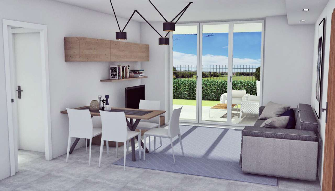 Appartamento in vendita Rif. 6113257