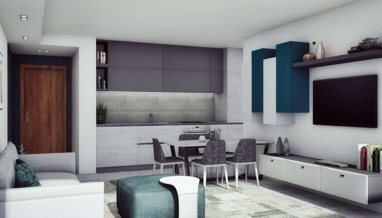 Appartamento in vendita Rif. 6182953