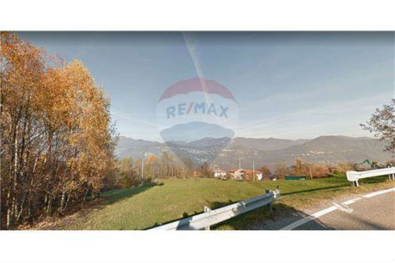 Terreno Edificabile Residenziale in vendita a Bedulita, 1 locali, prezzo € 247.000 | CambioCasa.it