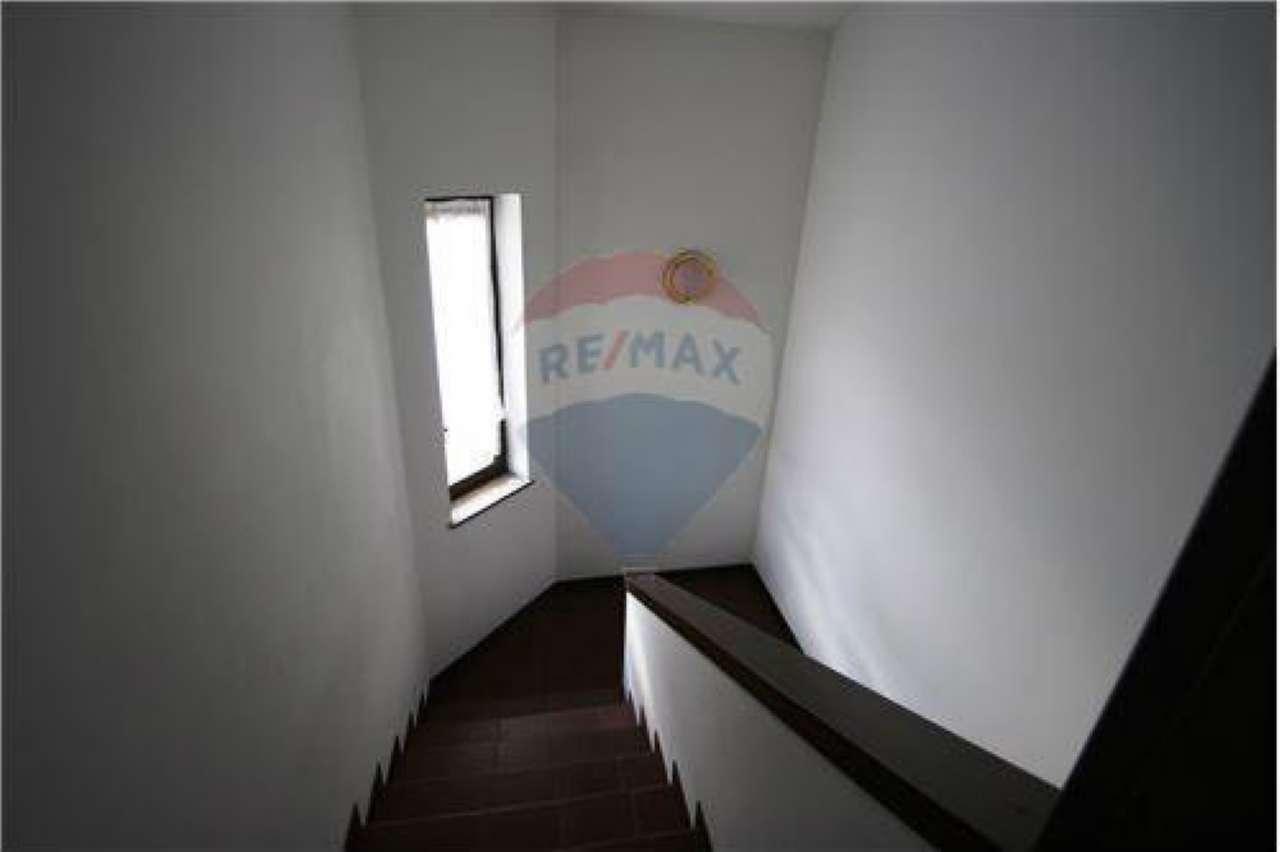 Appartamento in vendita Rif. 7062429
