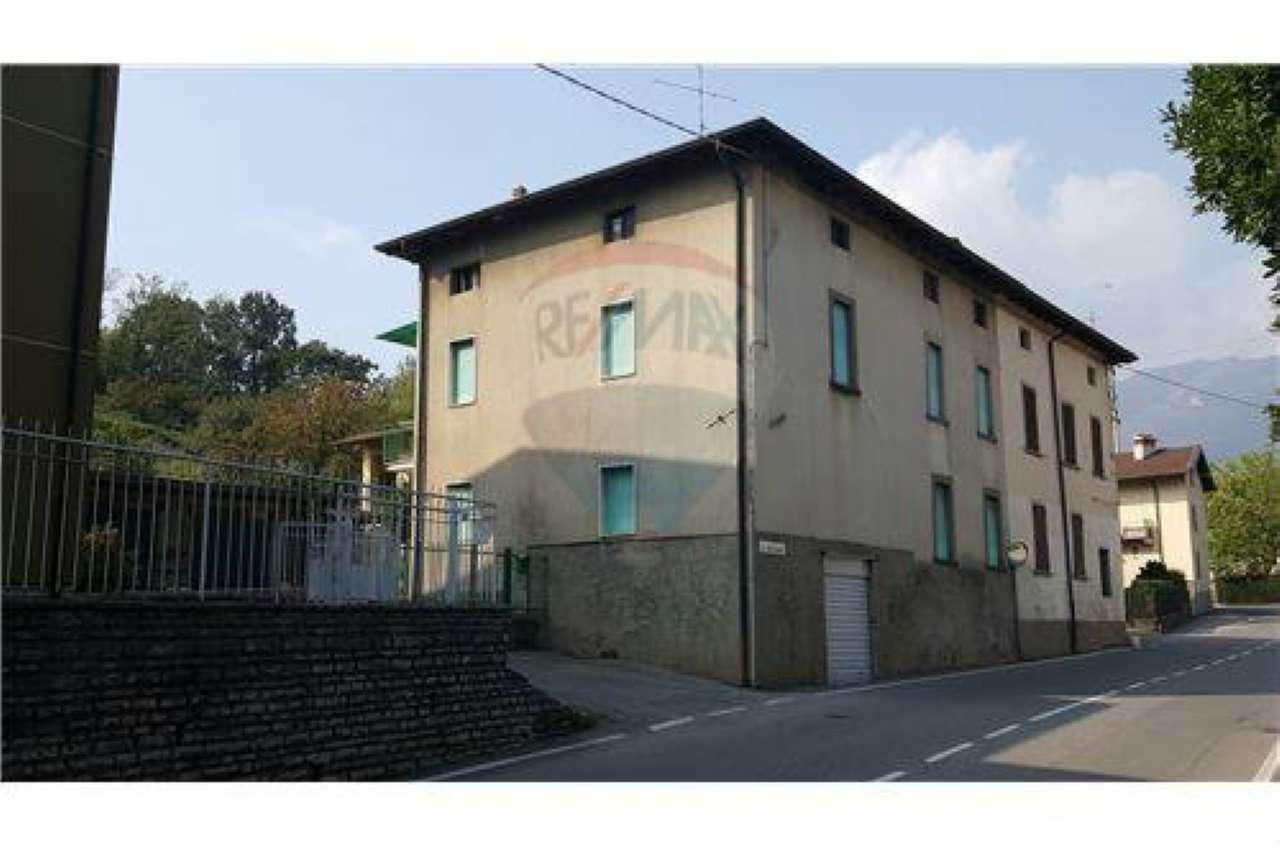 Rustico / Casale in vendita Rif. 7190594