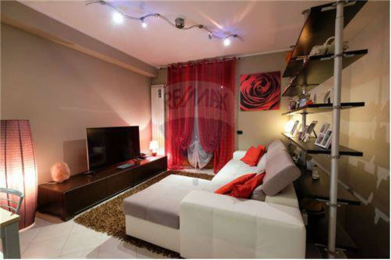 Appartamento in vendita Rif. 7190600