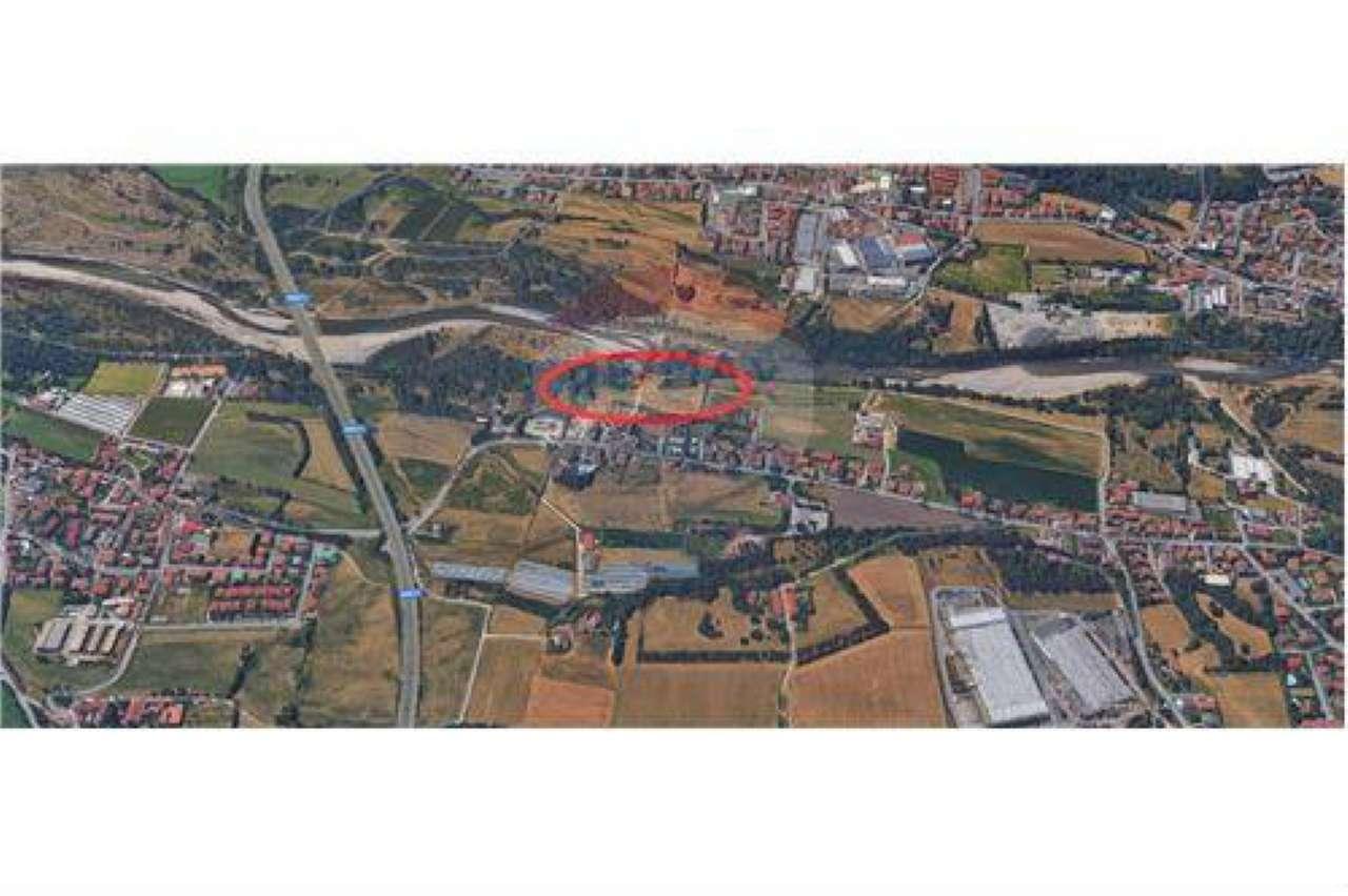 Terreno Agricolo in vendita a Curno, 9999 locali, prezzo € 720.000 | PortaleAgenzieImmobiliari.it