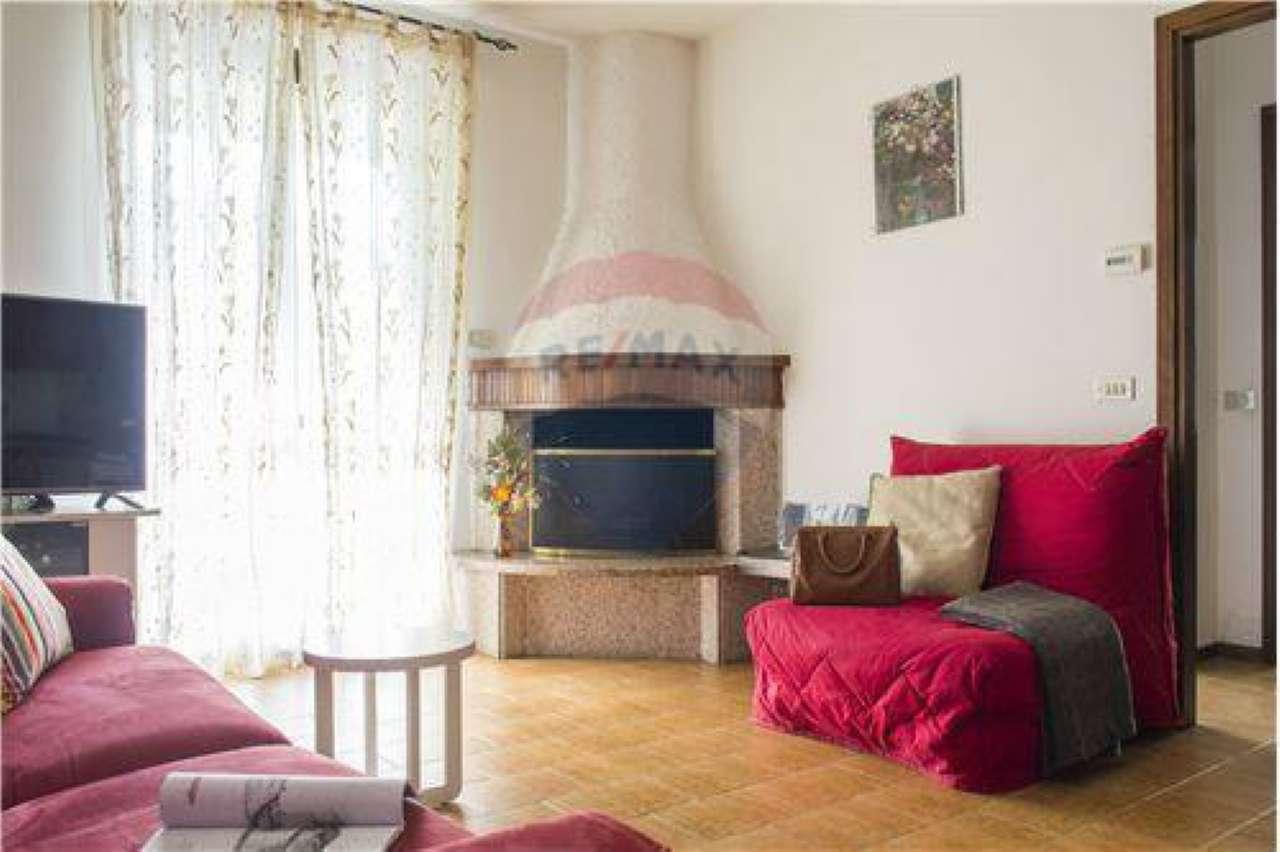 Appartamento in vendita a Bedulita, 3 locali, prezzo € 49.000 | CambioCasa.it