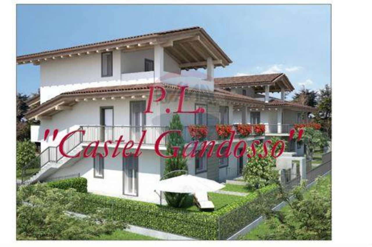 Appartamento in vendita a Almenno San Bartolomeo, 3 locali, prezzo € 237.000   PortaleAgenzieImmobiliari.it