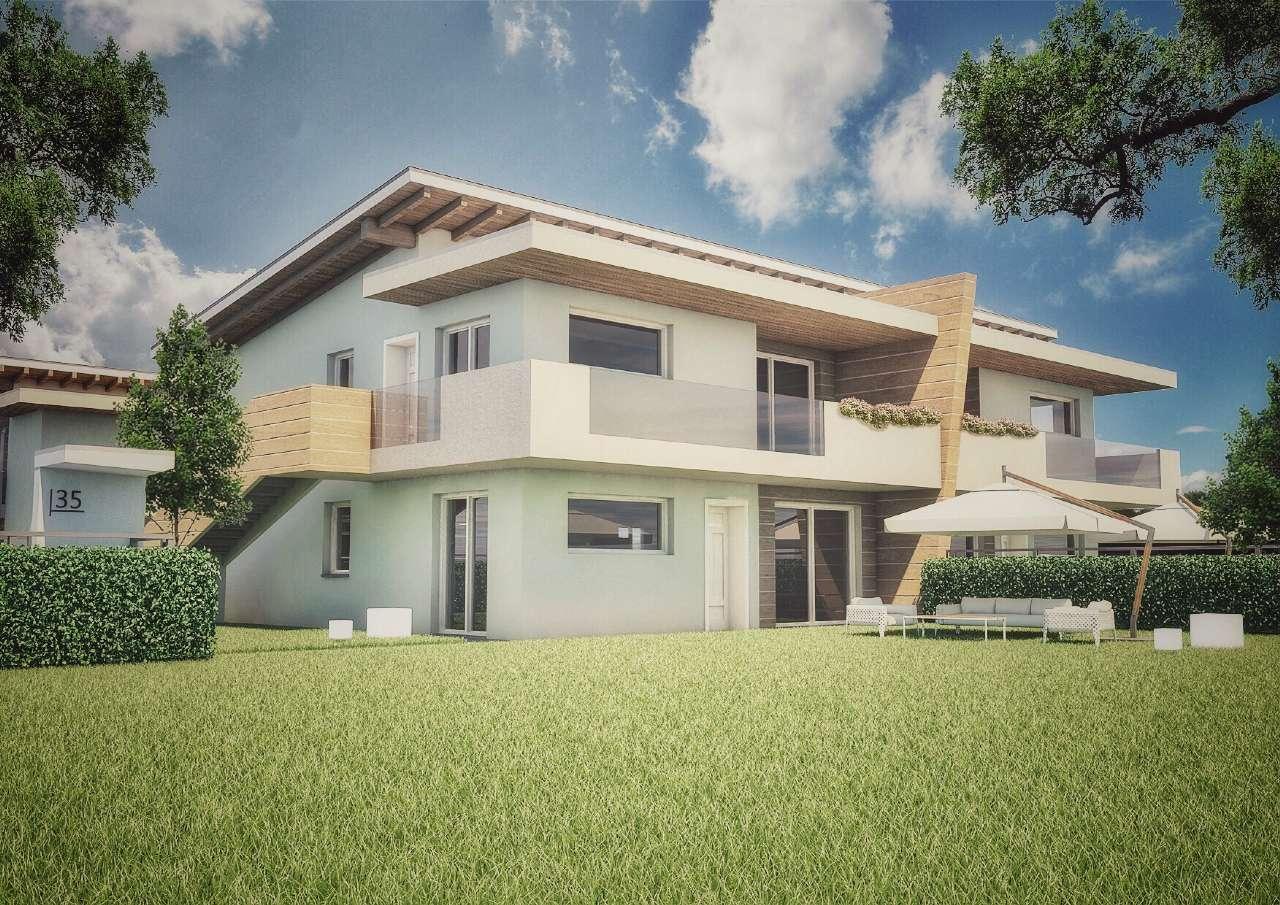 Appartamento in vendita Rif. 7772316
