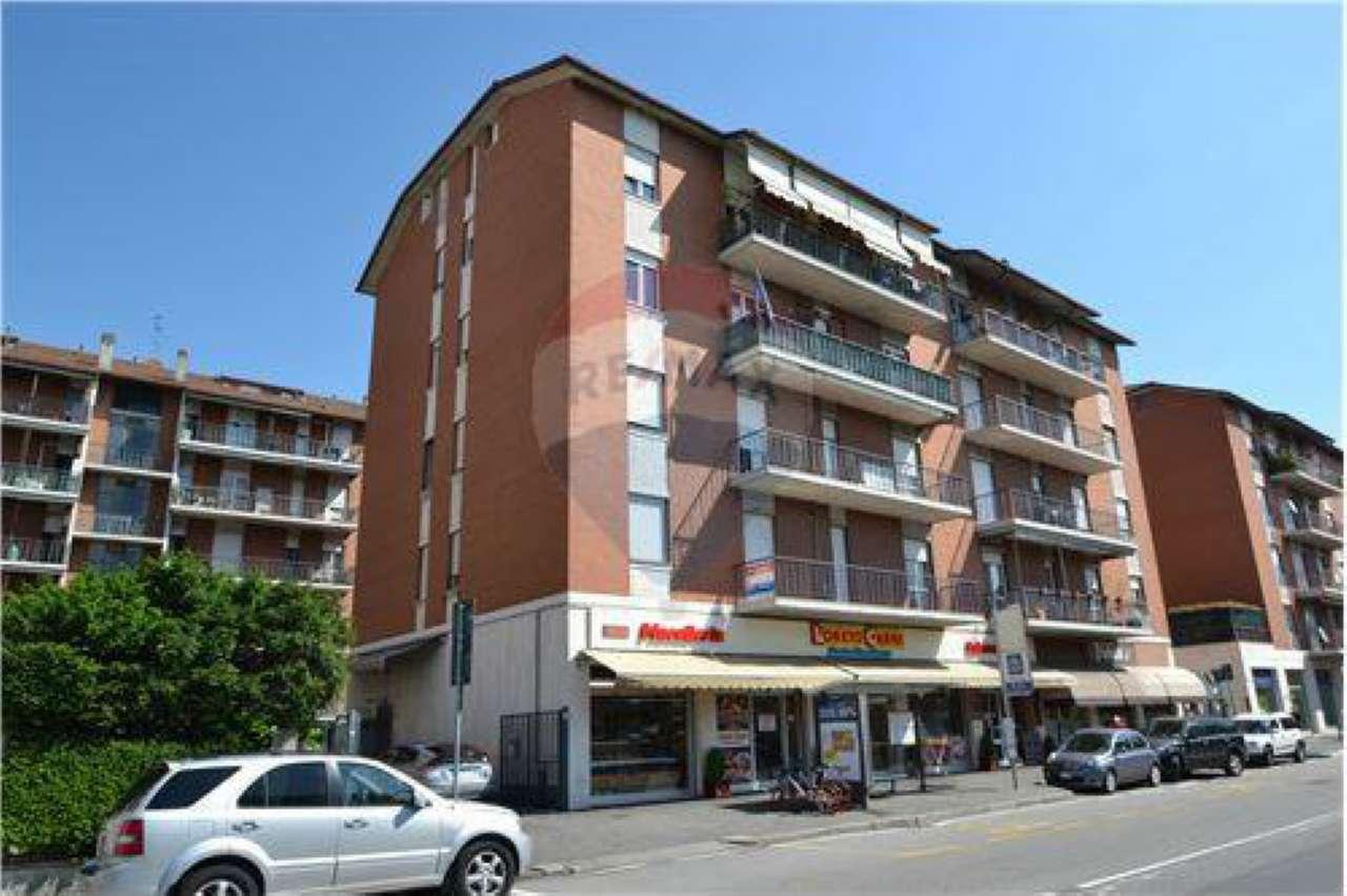 Ufficio / Studio in vendita a Bergamo, 3 locali, prezzo € 115.000 | CambioCasa.it
