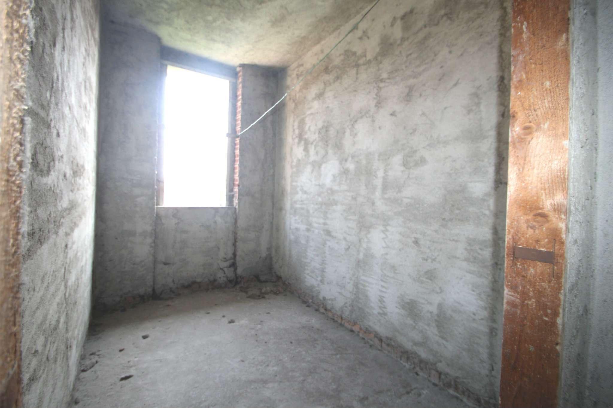 Appartamento in buone condizioni in vendita Rif. 7935221