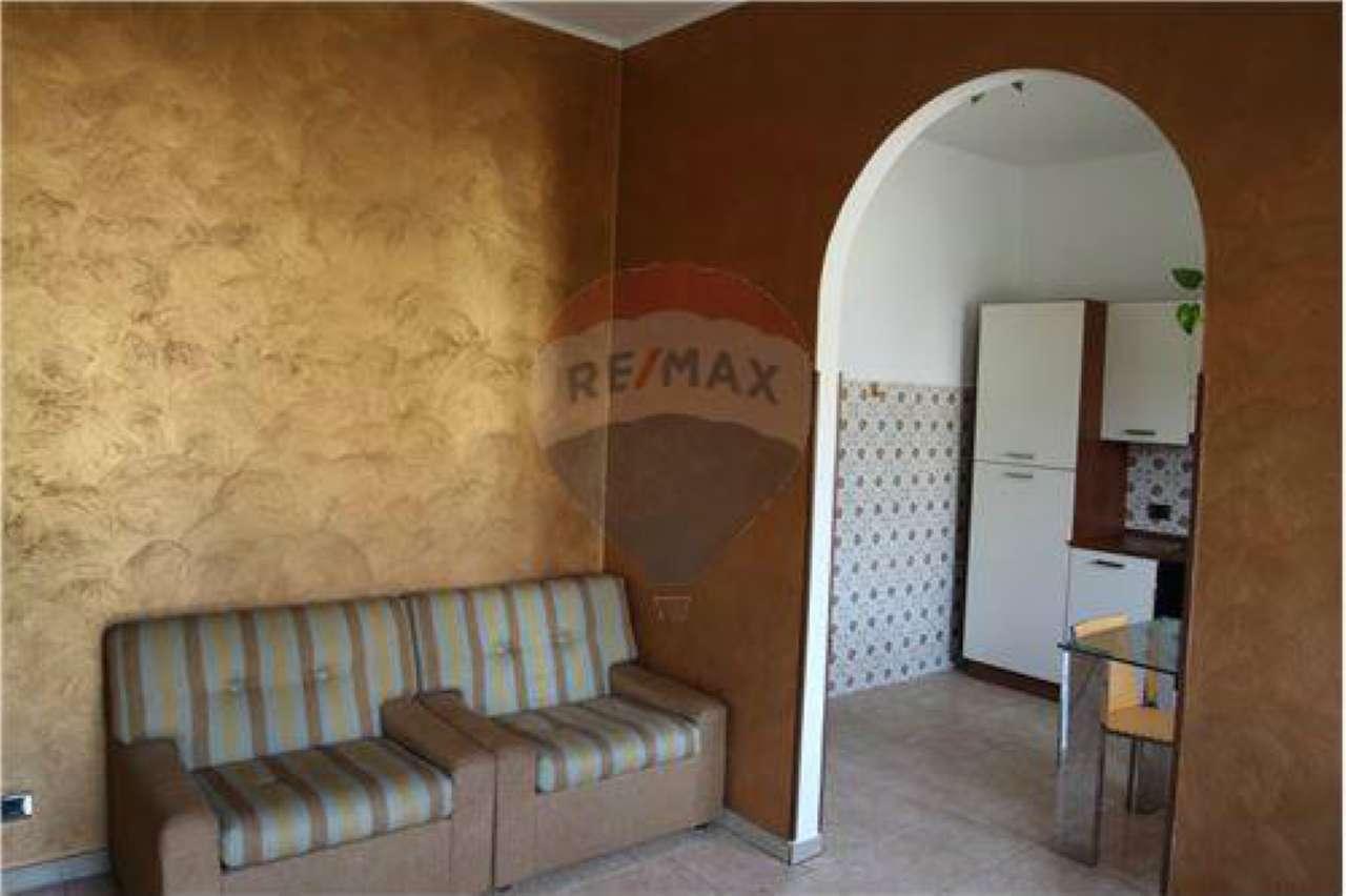 Appartamento in Vendita a Casirate d'Adda