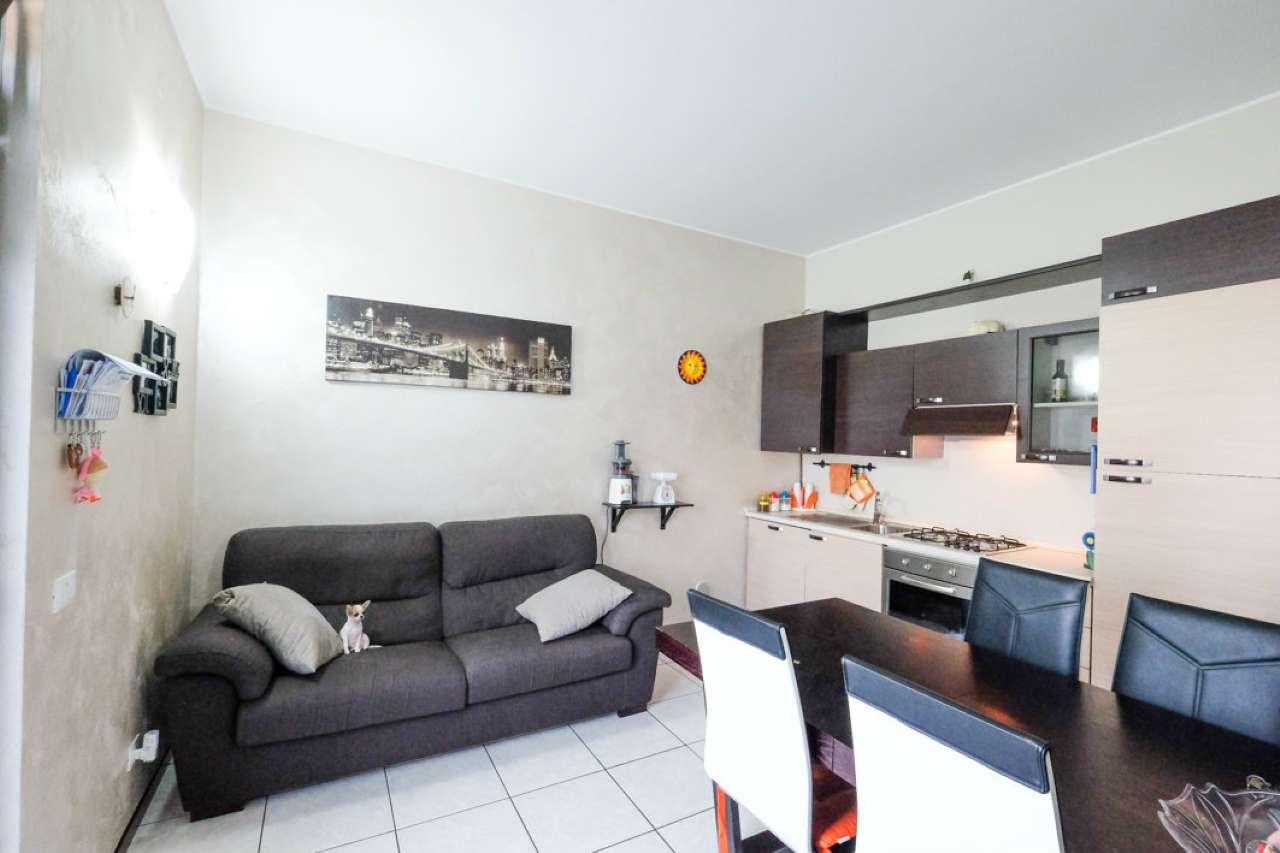 Casa Indipendente in buone condizioni arredato in vendita Rif. 7970831