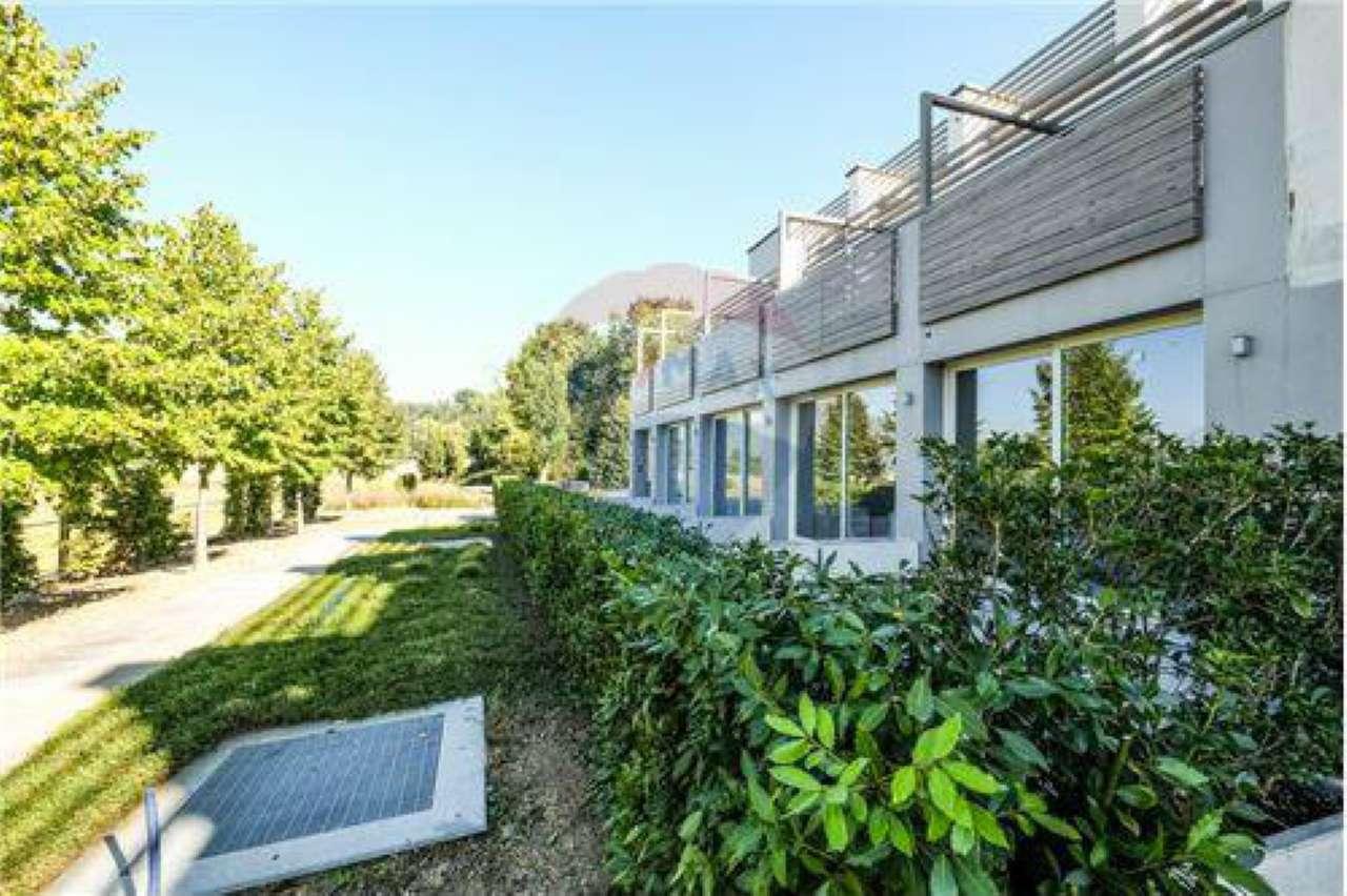 Appartamento in vendita a Bergamo, 4 locali, prezzo € 345.000   PortaleAgenzieImmobiliari.it
