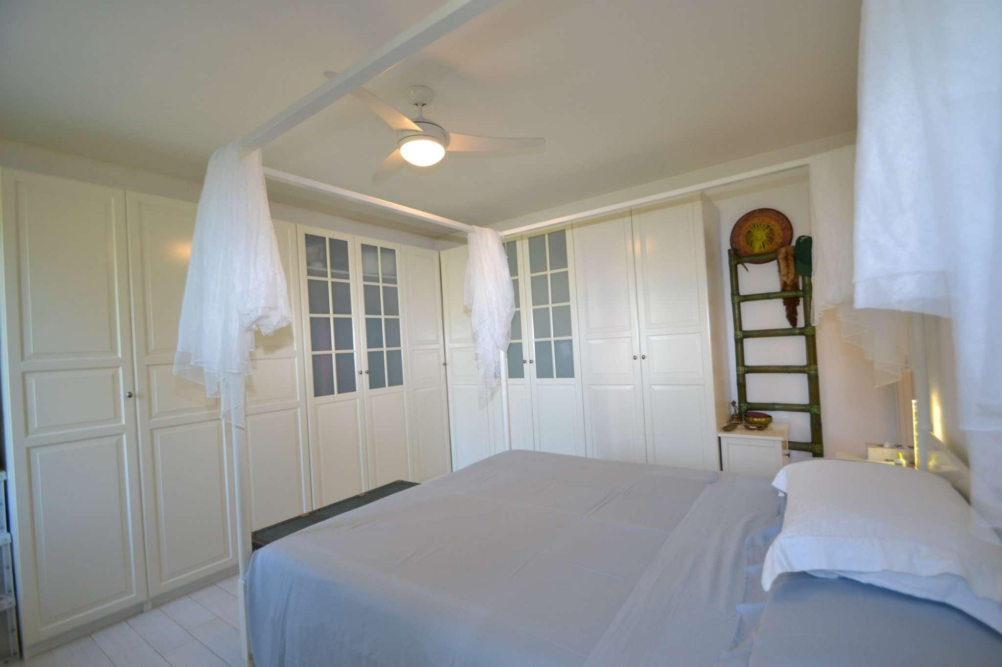 Appartamento in vendita a Caprino Bergamasco, 2 locali, prezzo € 75.000 | PortaleAgenzieImmobiliari.it