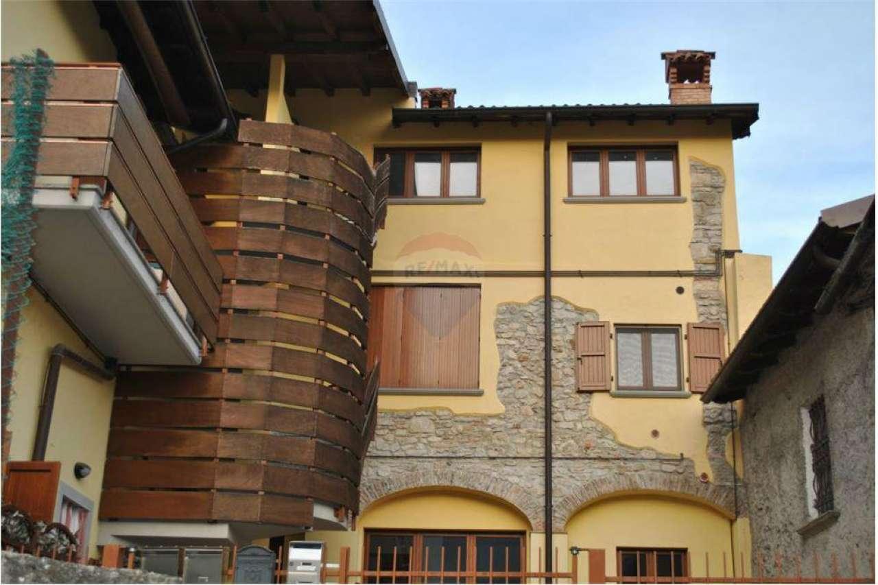 Appartamento in vendita Rif. 8232119