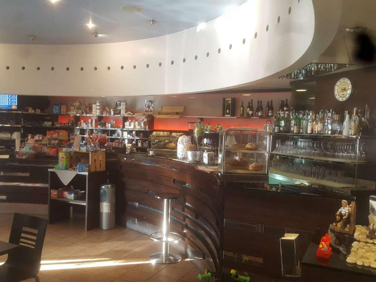 Attività / Licenza in vendita a Cenate Sopra, 9999 locali, prezzo € 179.000   CambioCasa.it
