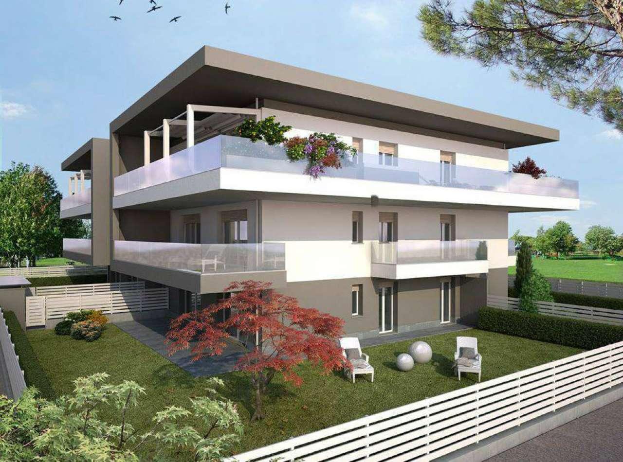 Appartamento in vendita Rif. 8693571