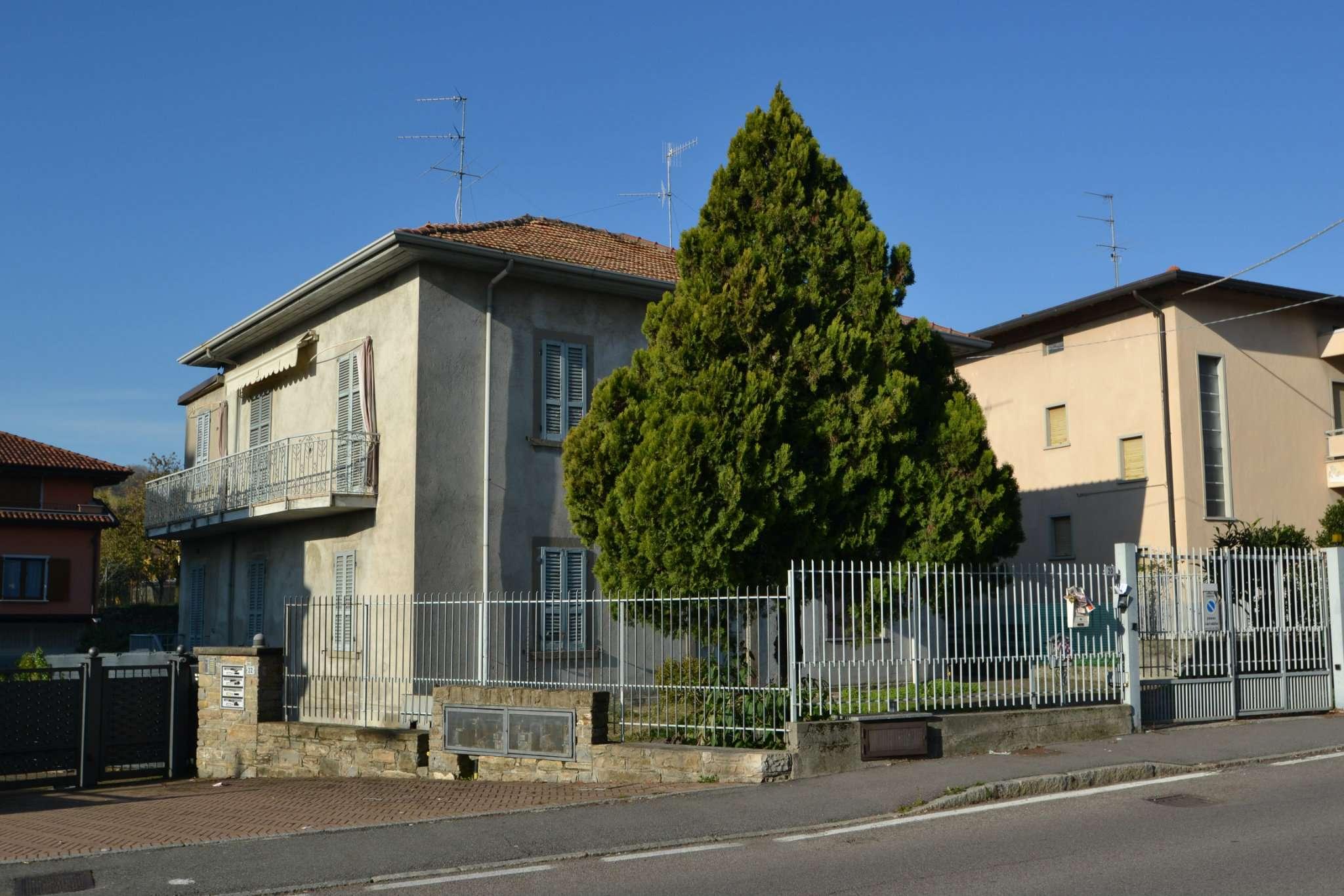 Appartamento in vendita Rif. 8748813