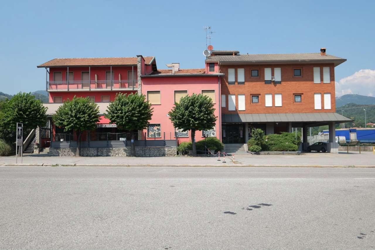 Altro in Vendita a Bergamo