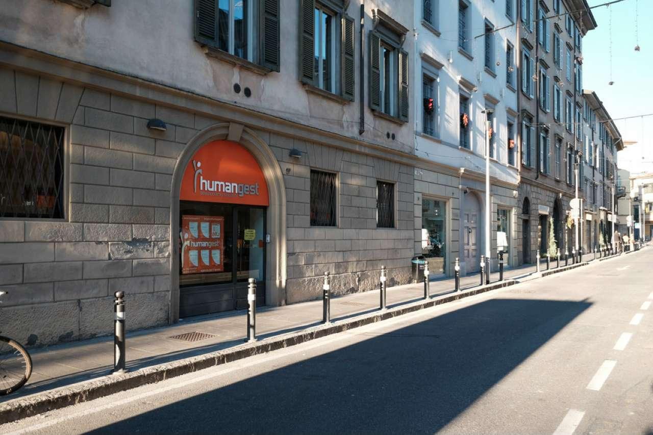 Ufficio / Studio in vendita a Bergamo, 1 locali, prezzo € 590.000 | CambioCasa.it