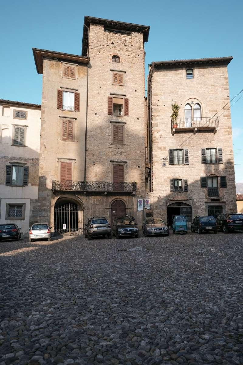 Altro in vendita a Bergamo, 2 locali, prezzo € 415.000 | PortaleAgenzieImmobiliari.it