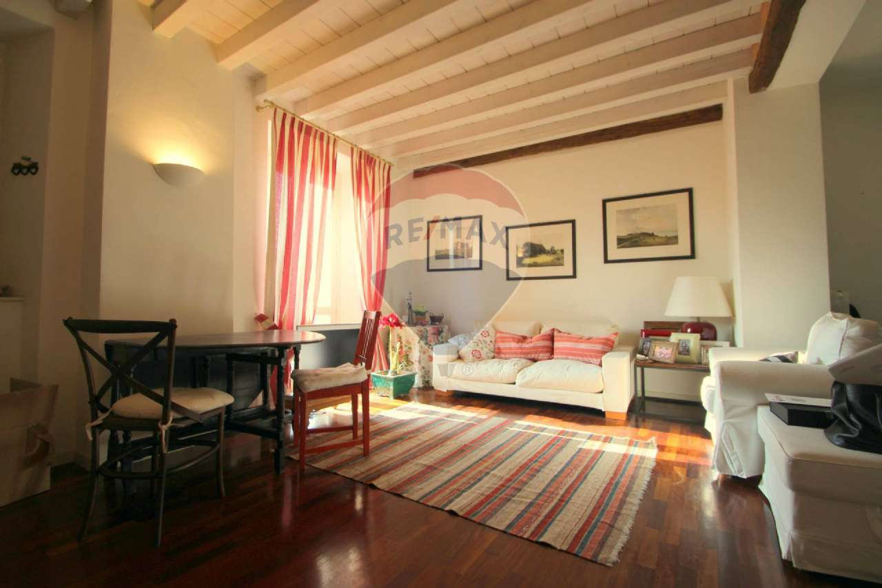 Appartamento in vendita Rif. 9292283