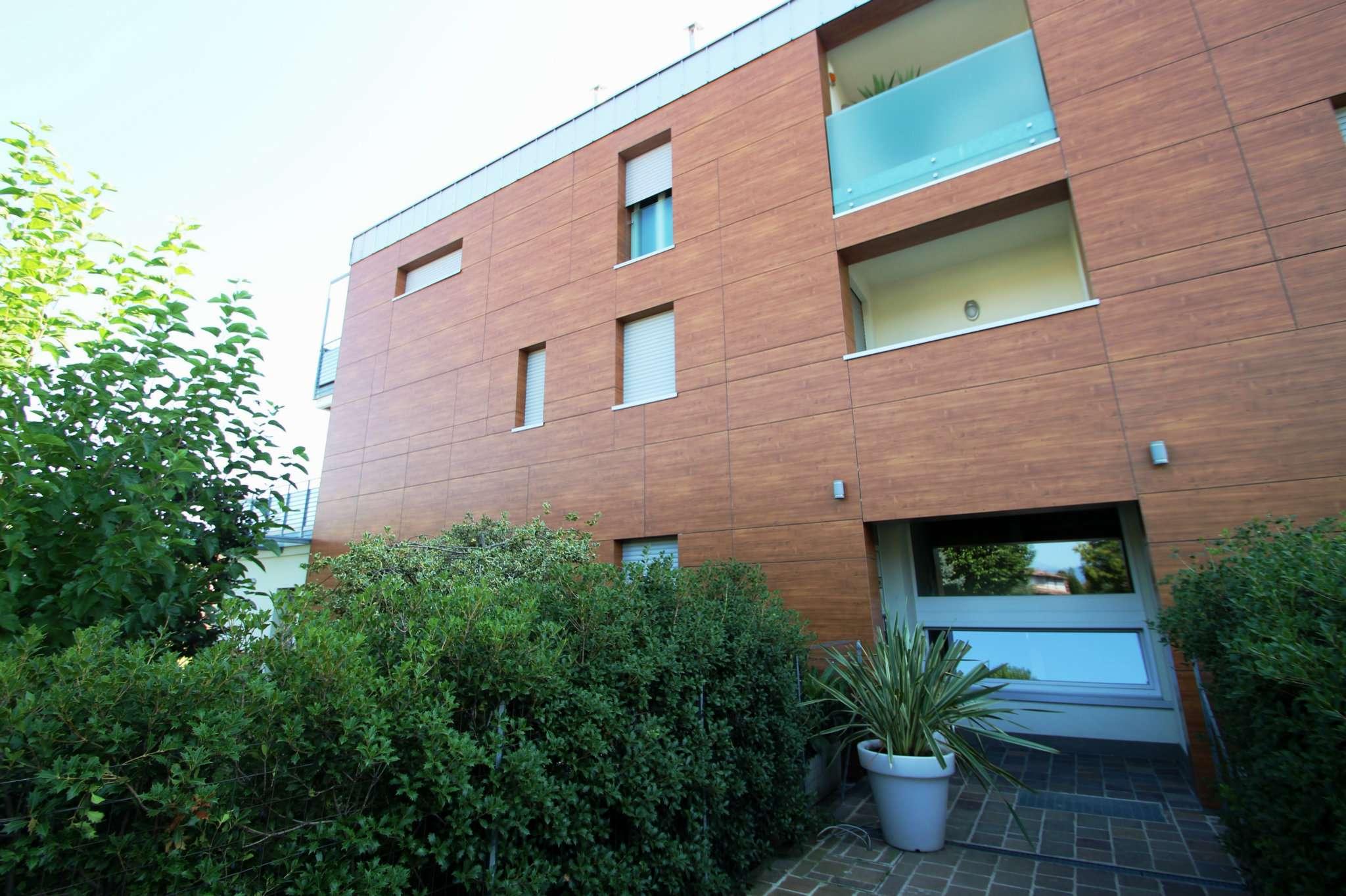 Appartamento in vendita a Levate, 2 locali, prezzo € 100.000 | CambioCasa.it