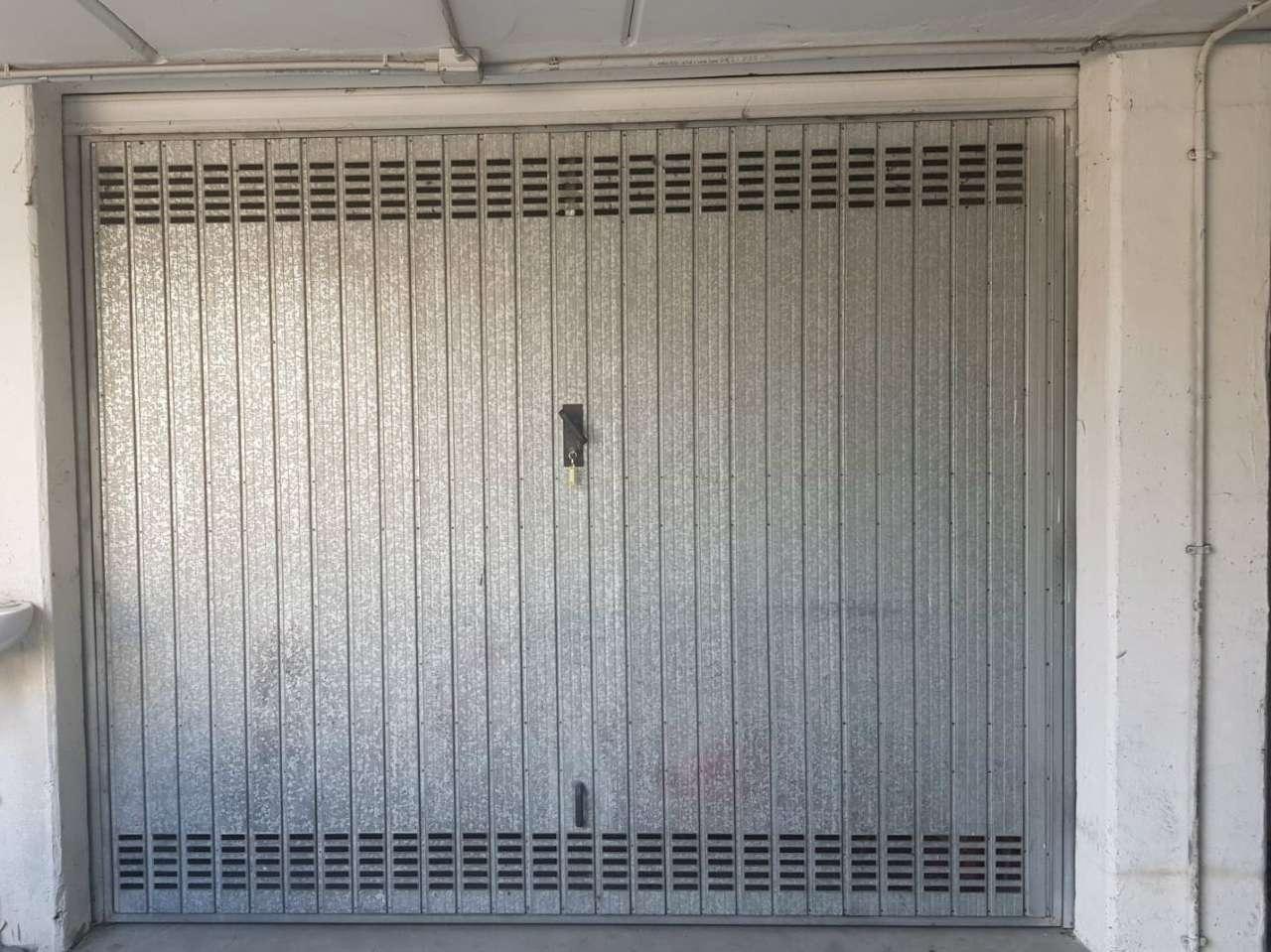 Box / Garage in vendita a Milano, 1 locali, zona Zona: 3 . Bicocca, Greco, Monza, Palmanova, Padova, prezzo € 24.000 | CambioCasa.it