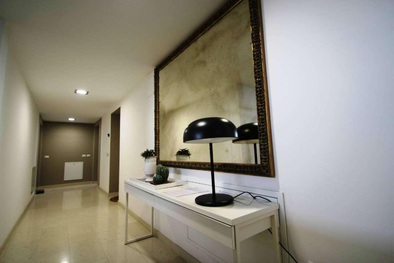 Appartamento in affitto a Levate, 2 locali, prezzo € 550 | CambioCasa.it