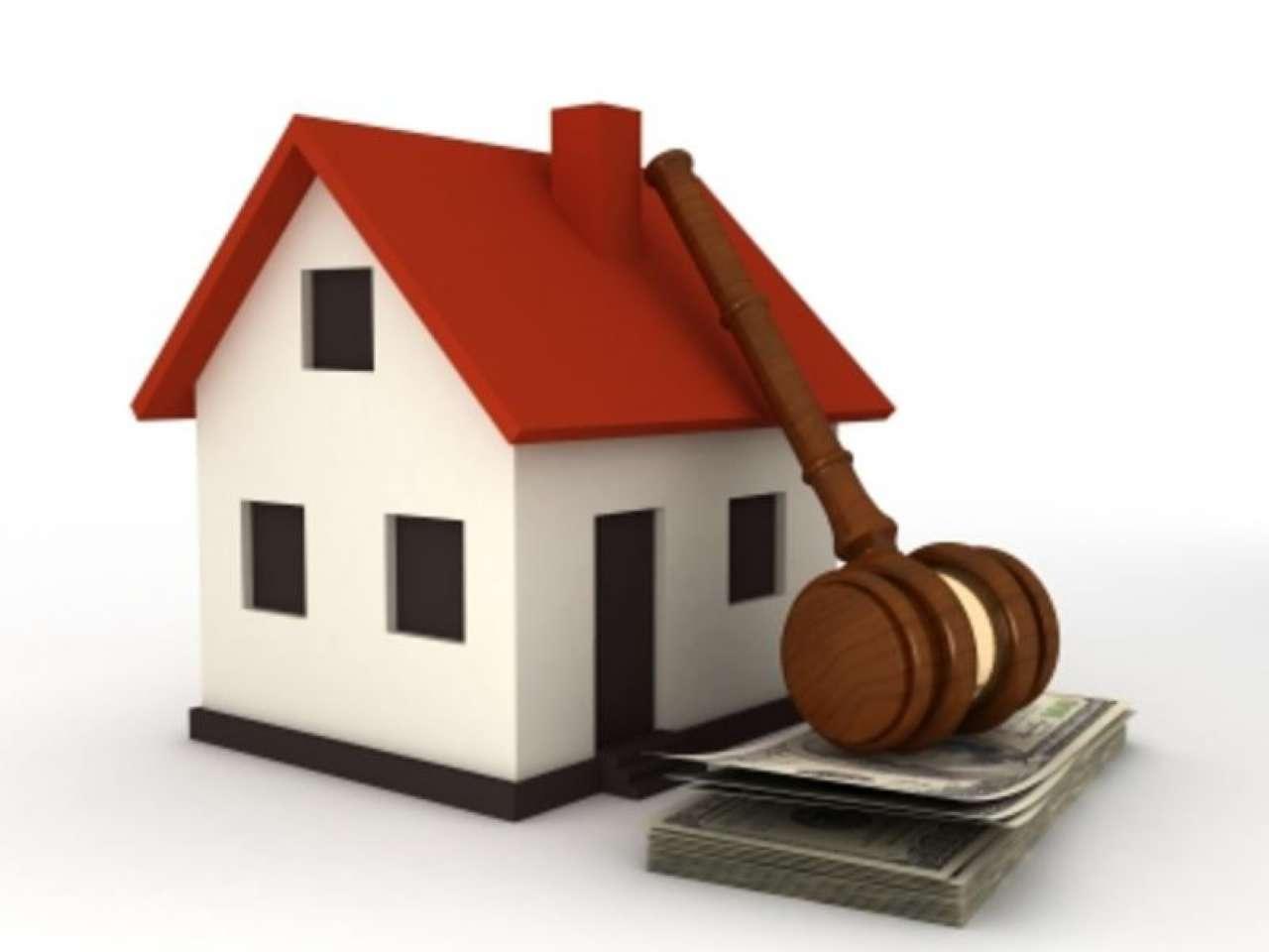 Appartamento in vendita a Caprino Bergamasco, 4 locali, prezzo € 25.313 | PortaleAgenzieImmobiliari.it