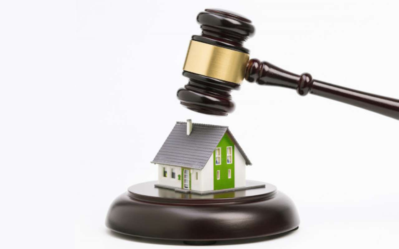 Appartamento in vendita a Treviglio, 3 locali, prezzo € 115.800 | PortaleAgenzieImmobiliari.it