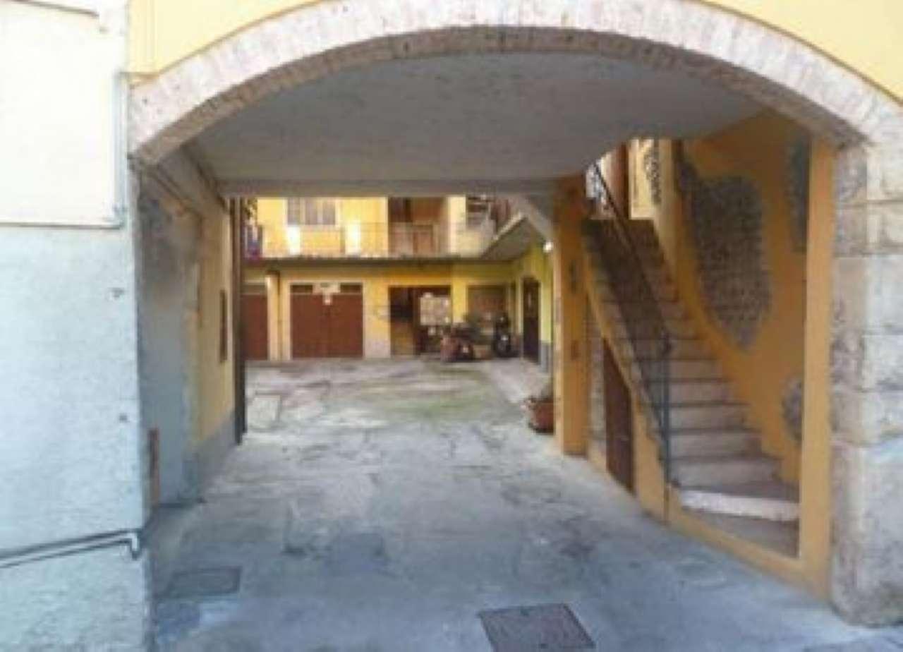 Appartamento in vendita a Cologno al Serio, 2 locali, prezzo € 19.828   PortaleAgenzieImmobiliari.it