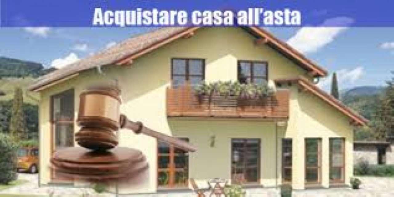 Appartamento in vendita a Chiuduno, 4 locali, prezzo € 200.200 | PortaleAgenzieImmobiliari.it
