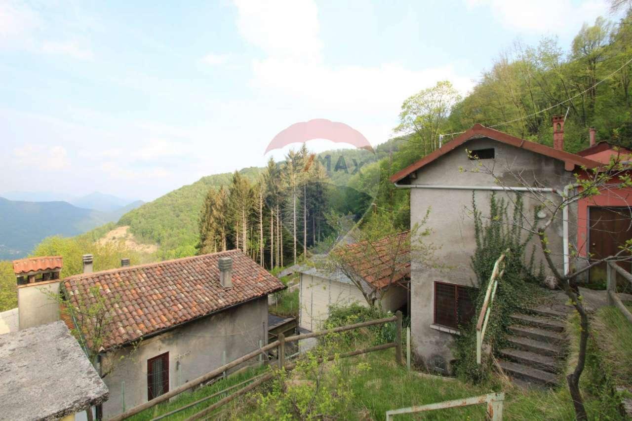 Appartamento in vendita a Bedulita, 3 locali, prezzo € 75.000 | CambioCasa.it