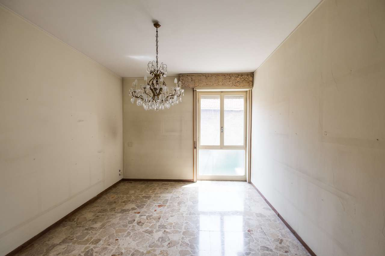 Appartamento in vendita a Bergamo, 3 locali, prezzo € 100.000 | PortaleAgenzieImmobiliari.it