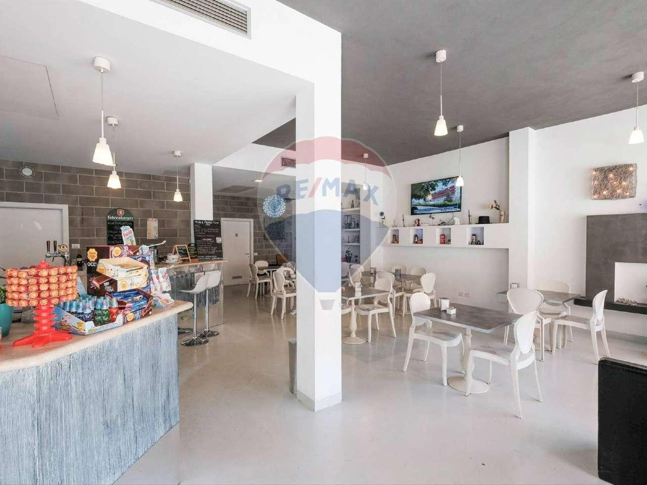 Bar in vendita a Pontida, 4 locali, prezzo € 40.000 | CambioCasa.it