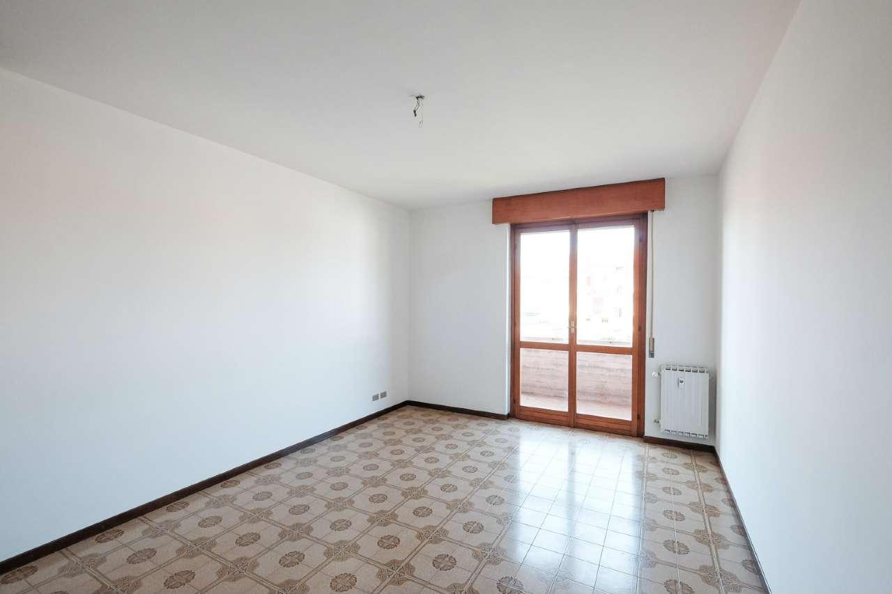 Appartamento in vendita a Solza, 2 locali, prezzo € 59.000 | CambioCasa.it