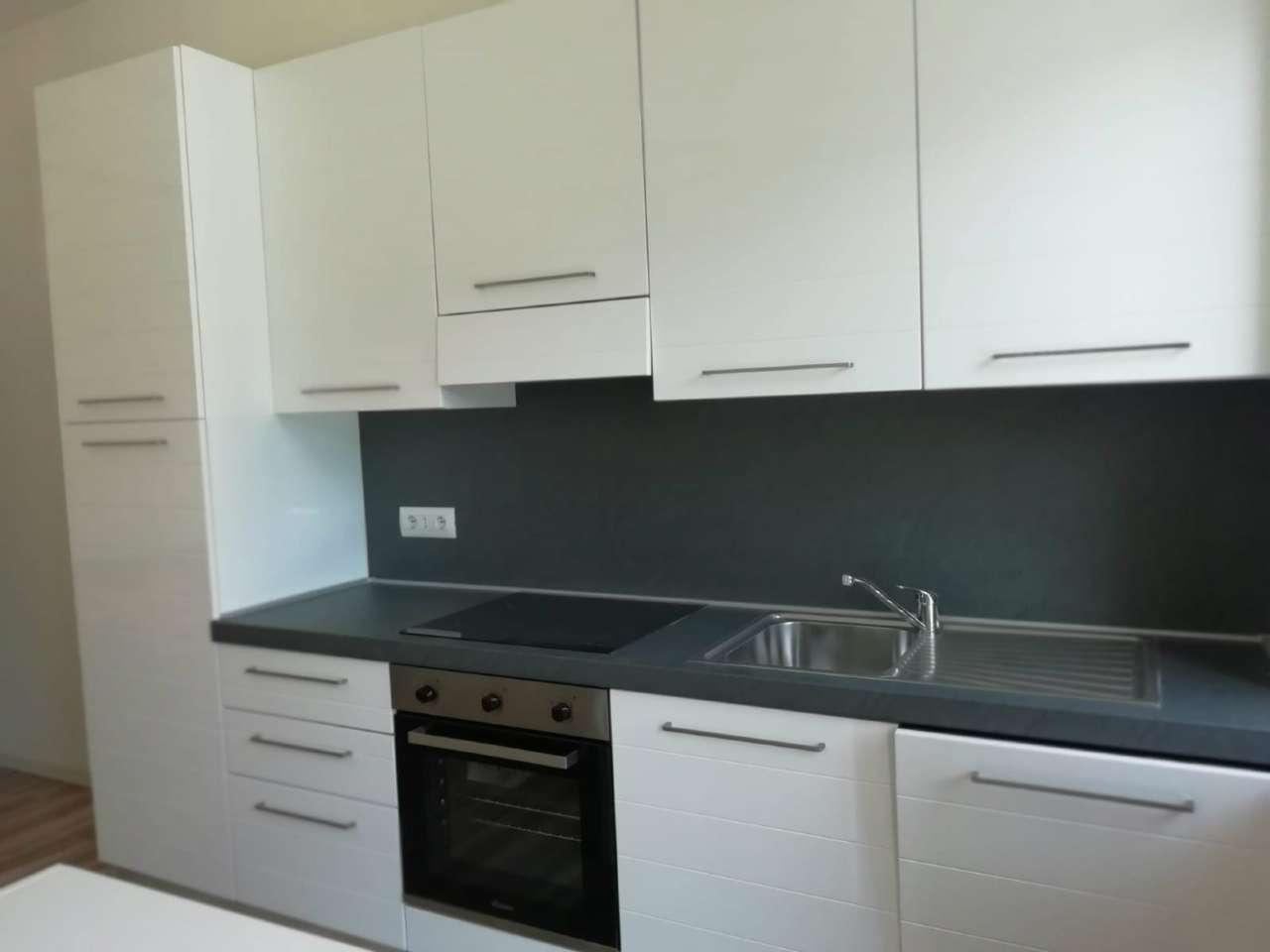 Appartamento in vendita a Como, 2 locali, zona Lora, prezzo € 89.000 | PortaleAgenzieImmobiliari.it