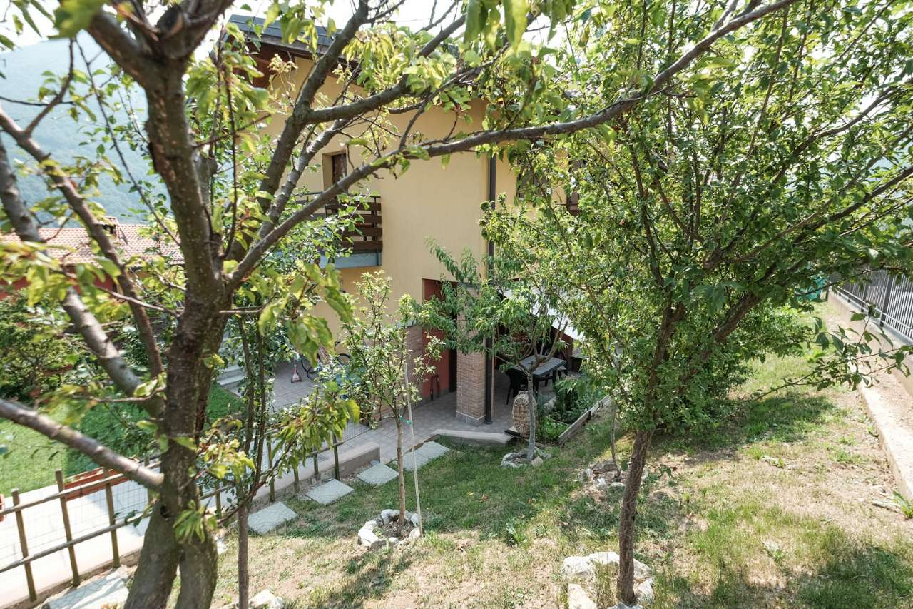 Appartamento in vendita a Strozza, 2 locali, prezzo € 118.000 | PortaleAgenzieImmobiliari.it