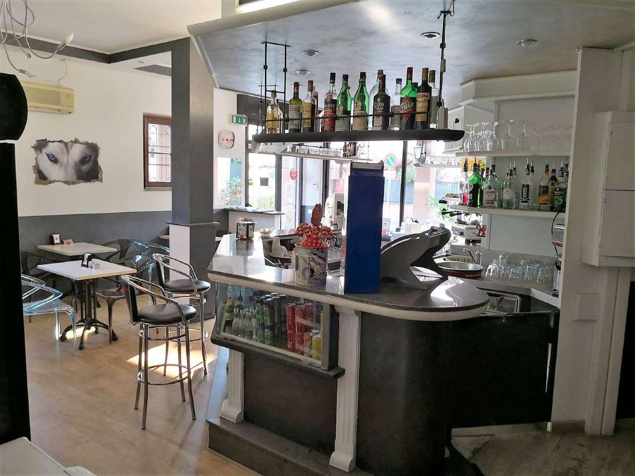 Bar in vendita a Arcene, 1 locali, prezzo € 25.000 | PortaleAgenzieImmobiliari.it