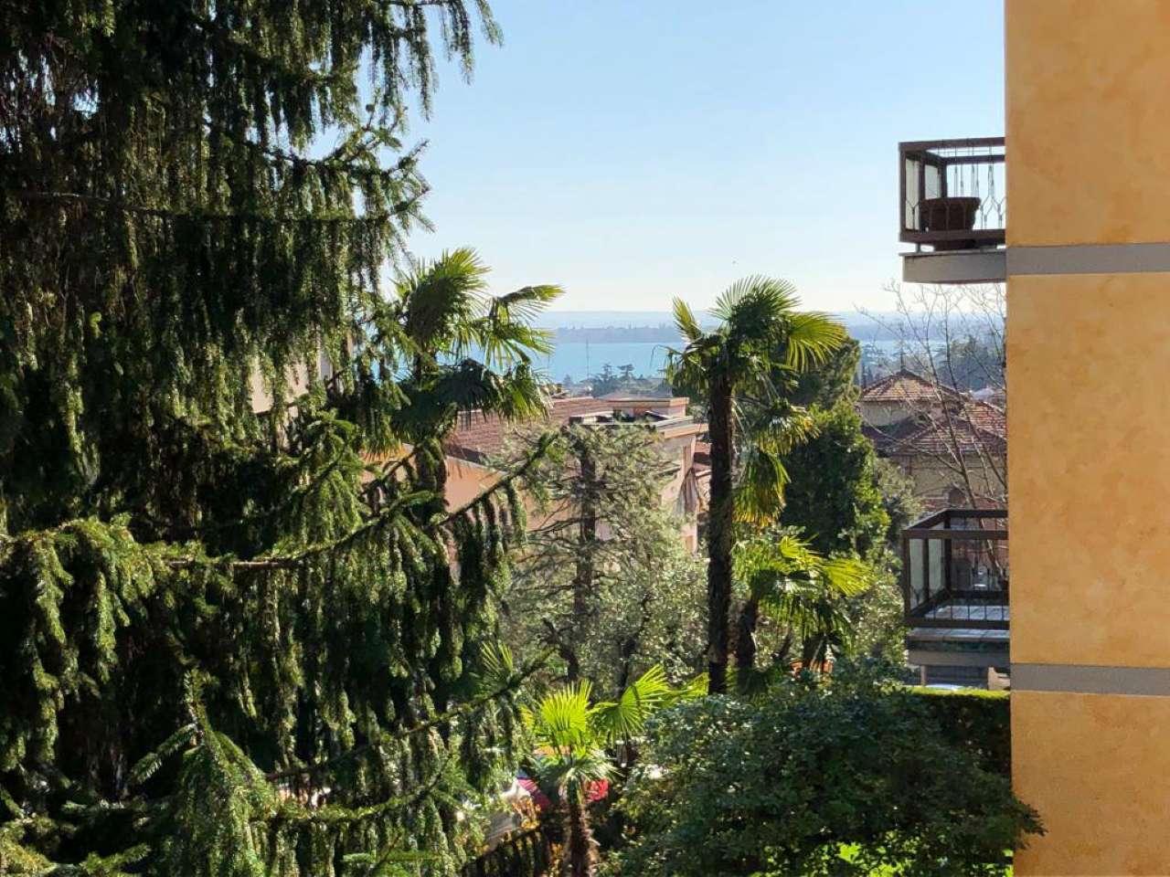 Appartamento in vendita a Desenzano del Garda, 3 locali, prezzo € 179.000 | PortaleAgenzieImmobiliari.it