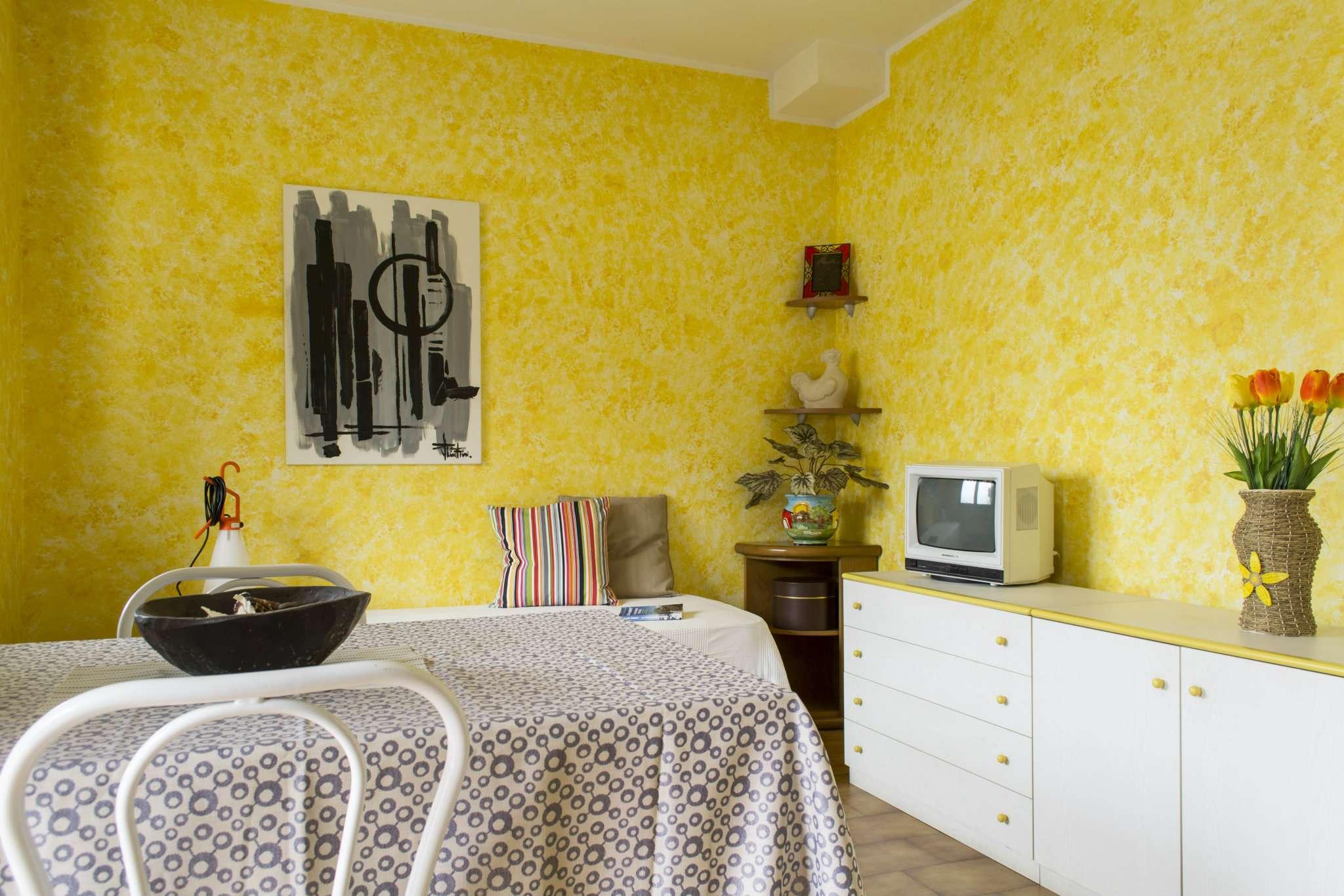 Appartamento in vendita a Bedulita, 2 locali, prezzo € 45.000 | CambioCasa.it