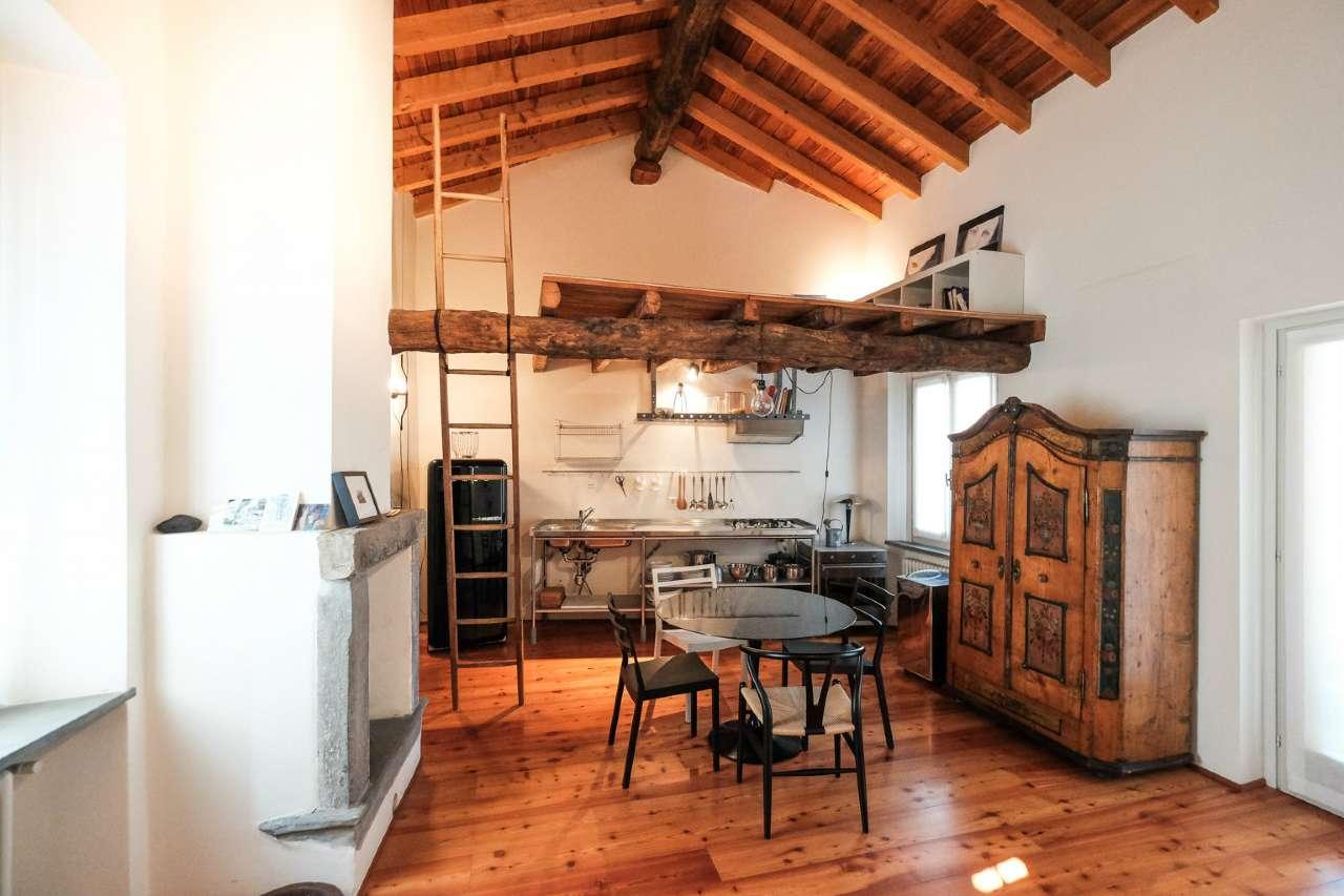 Appartamento in vendita a Treviolo, 3 locali, prezzo € 159.000 | CambioCasa.it