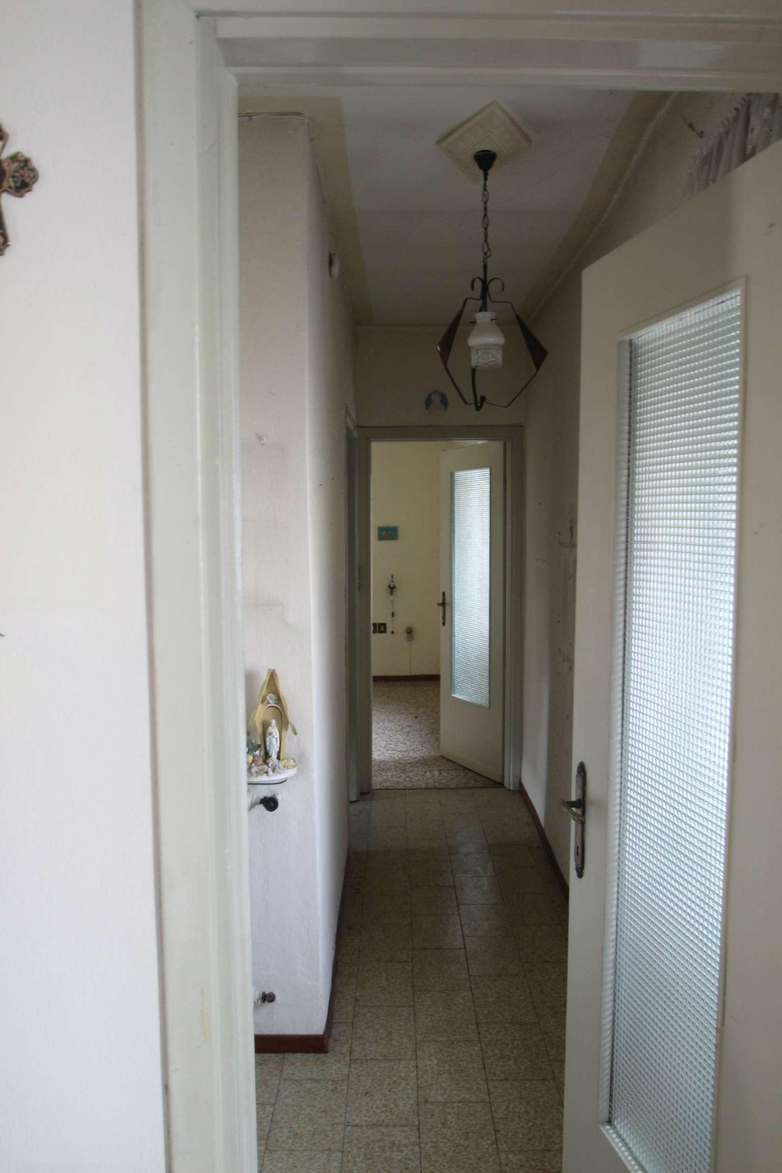Appartamento in vendita a Cividate al Piano, 2 locali, prezzo € 25.000 | PortaleAgenzieImmobiliari.it