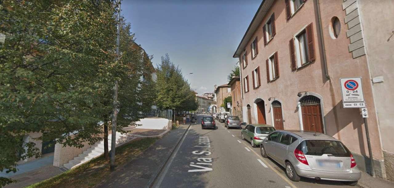 Negozio / Locale in Affitto a Bergamo