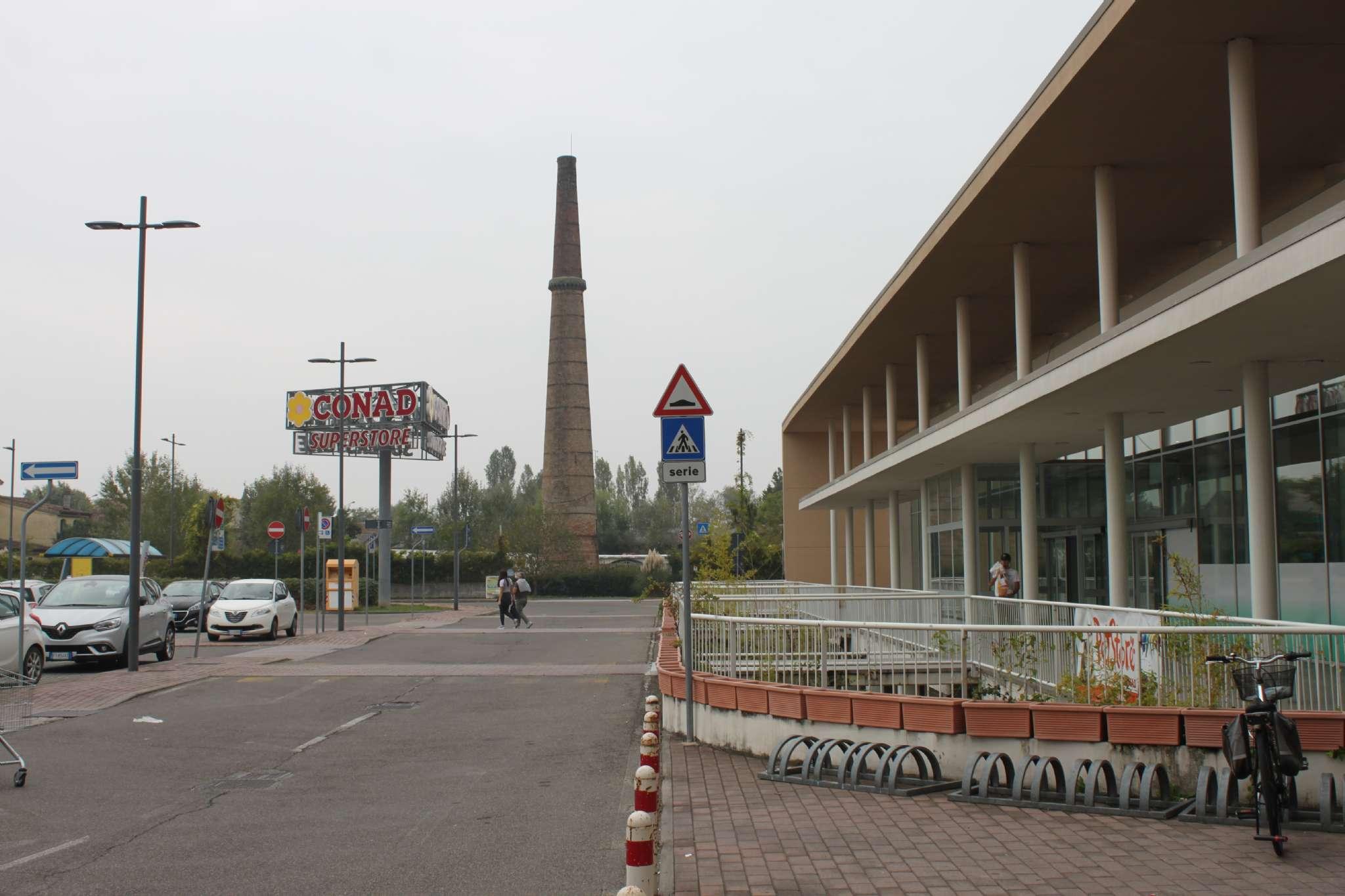 Ufficio / Studio in vendita a Guastalla, 9999 locali, prezzo € 145.000 | CambioCasa.it