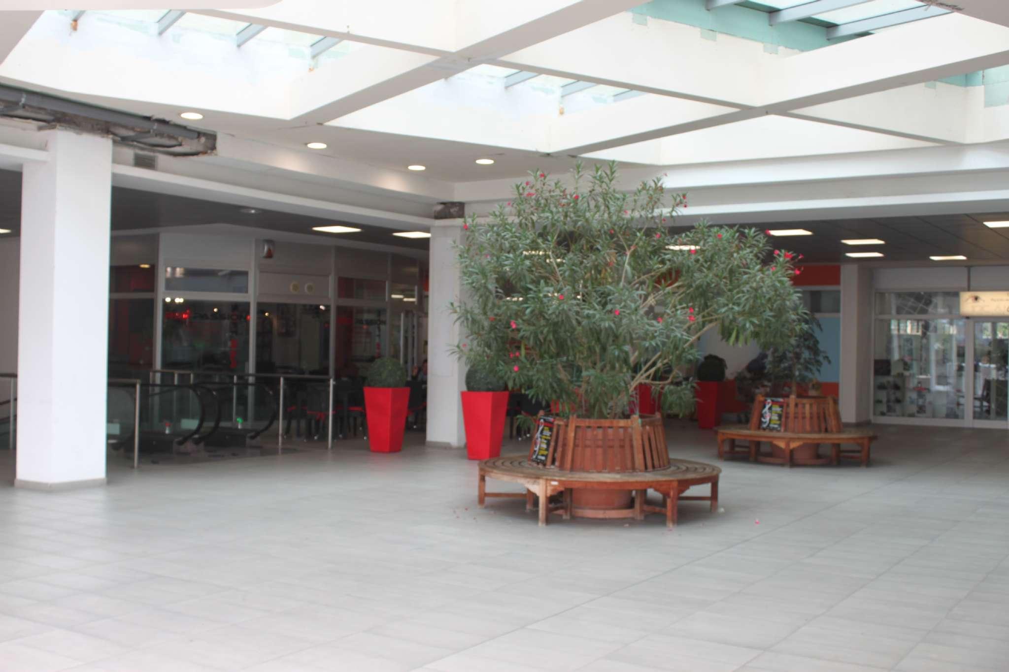 Negozio / Locale in vendita a Guastalla, 9999 locali, prezzo € 125.000 | CambioCasa.it