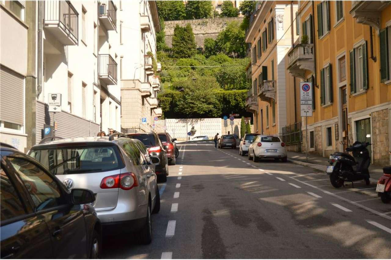 Ufficio / Studio in affitto a Bergamo, 1 locali, prezzo € 1.000 | CambioCasa.it